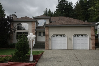 Main Photo: 35375 McCorkell in Abbotsford: Abbotsford East House for sale : MLS® # R2211091