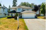 Main Photo: 15508 92A Avenue in Surrey: Fleetwood Tynehead House for sale : MLS®# R2304792