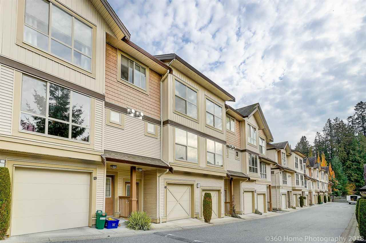 FEATURED LISTING: 48 - 20350 68 Avenue Langley