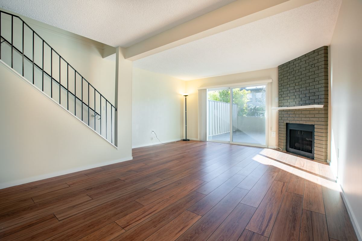 FEATURED LISTING: 103 - 3180 58TH Avenue East Vancouver