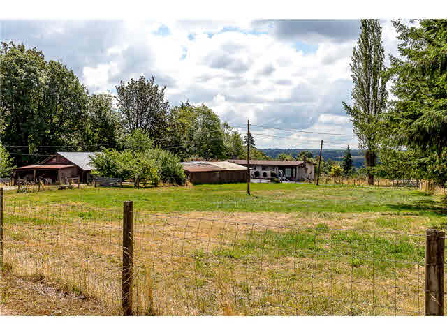 FEATURED LISTING: 9644 256TH Street Maple Ridge