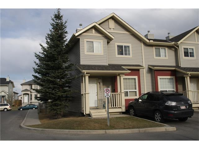 FEATURED LISTING: 1001 - 111 TARAWOOD Lane Northeast Calgary