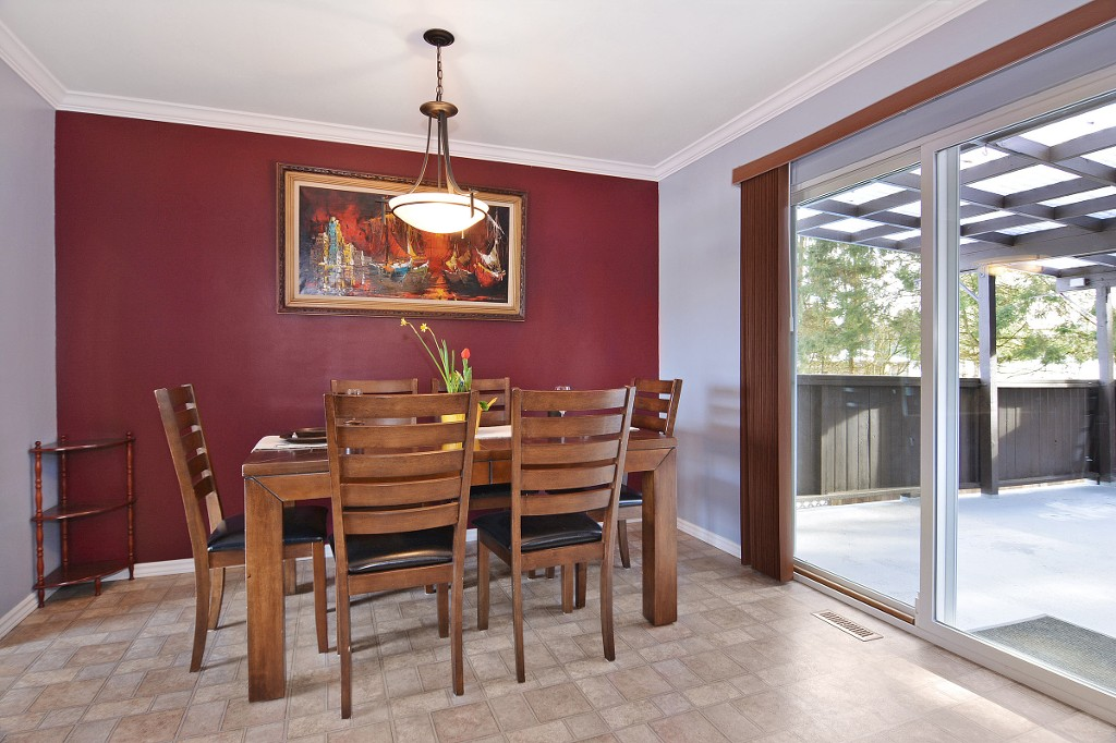 Photo 9: 21944 124 Avenue in Maple Ridge: West Central House for sale : MLS® # R2131031