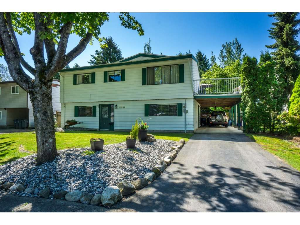 FEATURED LISTING: 17342 62A Avenue Surrey