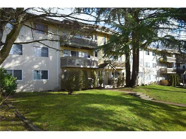 FEATURED LISTING: 63 5922 HASTINGS Street Burnaby
