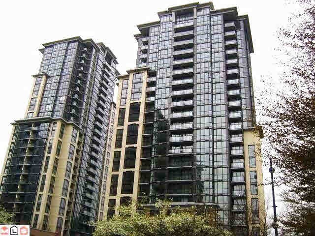FEATURED LISTING: 2107 - 13380 108 Avenue Surrey