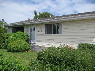 Main Photo: 5405 47 A Street: Wetaskiwin House for sale : MLS® # E4061885