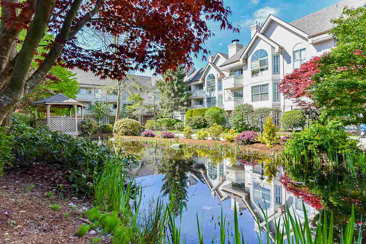 FEATURED LISTING: 110 7171 121 Street Surrey