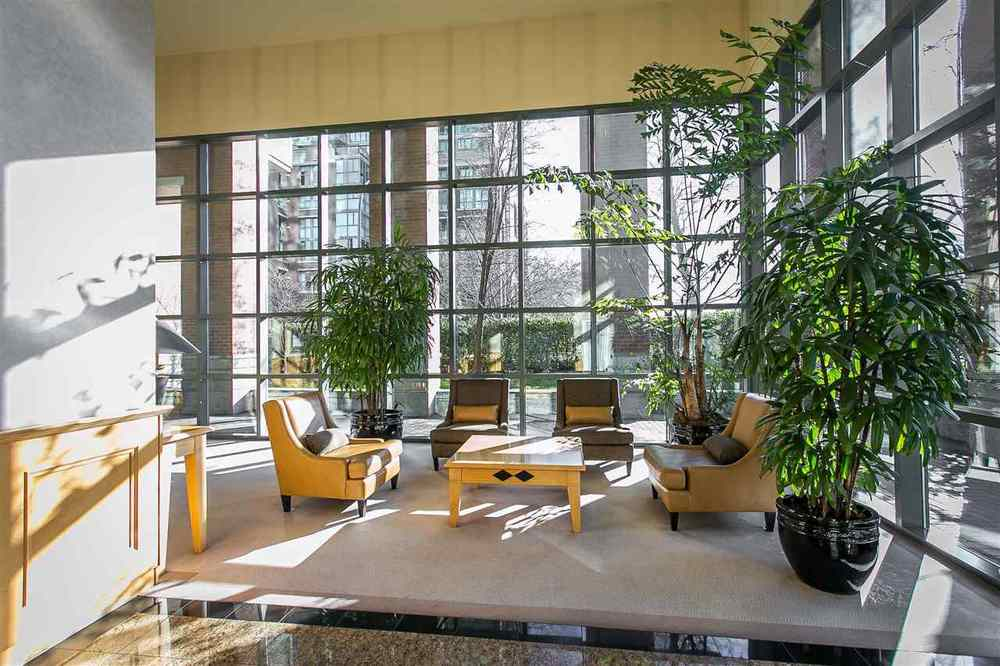 FEATURED LISTING: 306 - 1088 QUEBEC STREET Vancouver East
