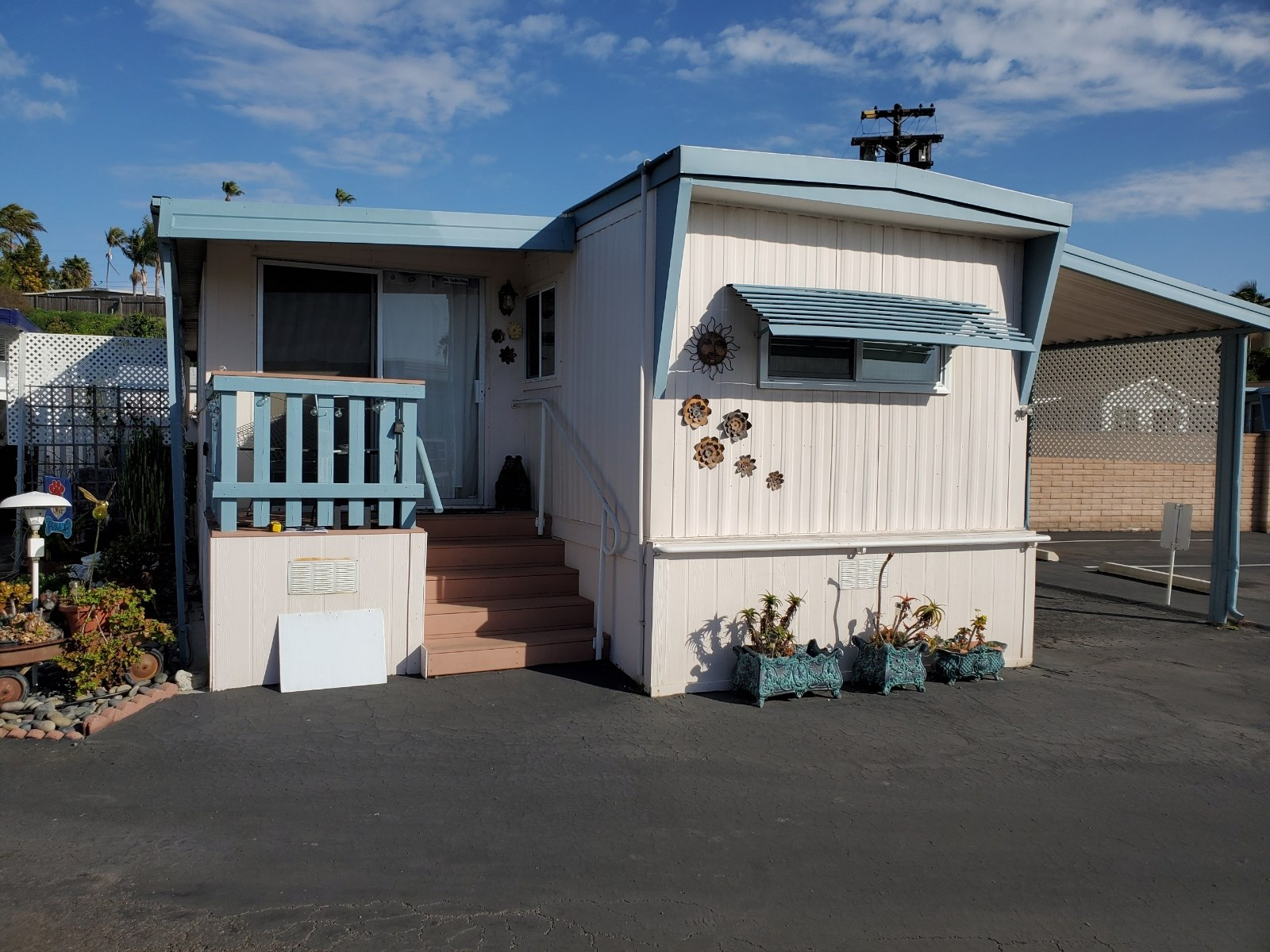 FEATURED LISTING: 171 Sherri Ln Oceanside