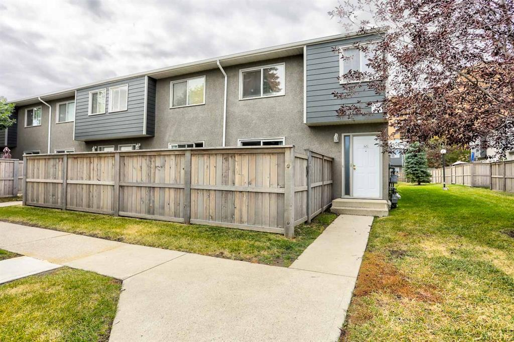 FEATURED LISTING: 63 - 219 90 Avenue Southeast Calgary
