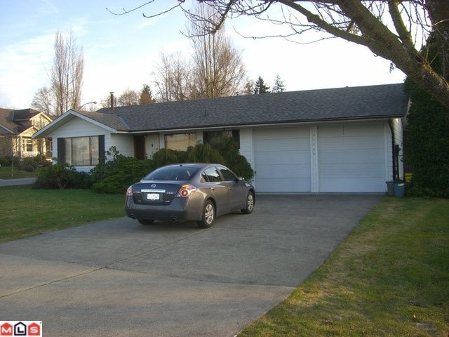 FEATURED LISTING: 21764 50TH Avenue Langley