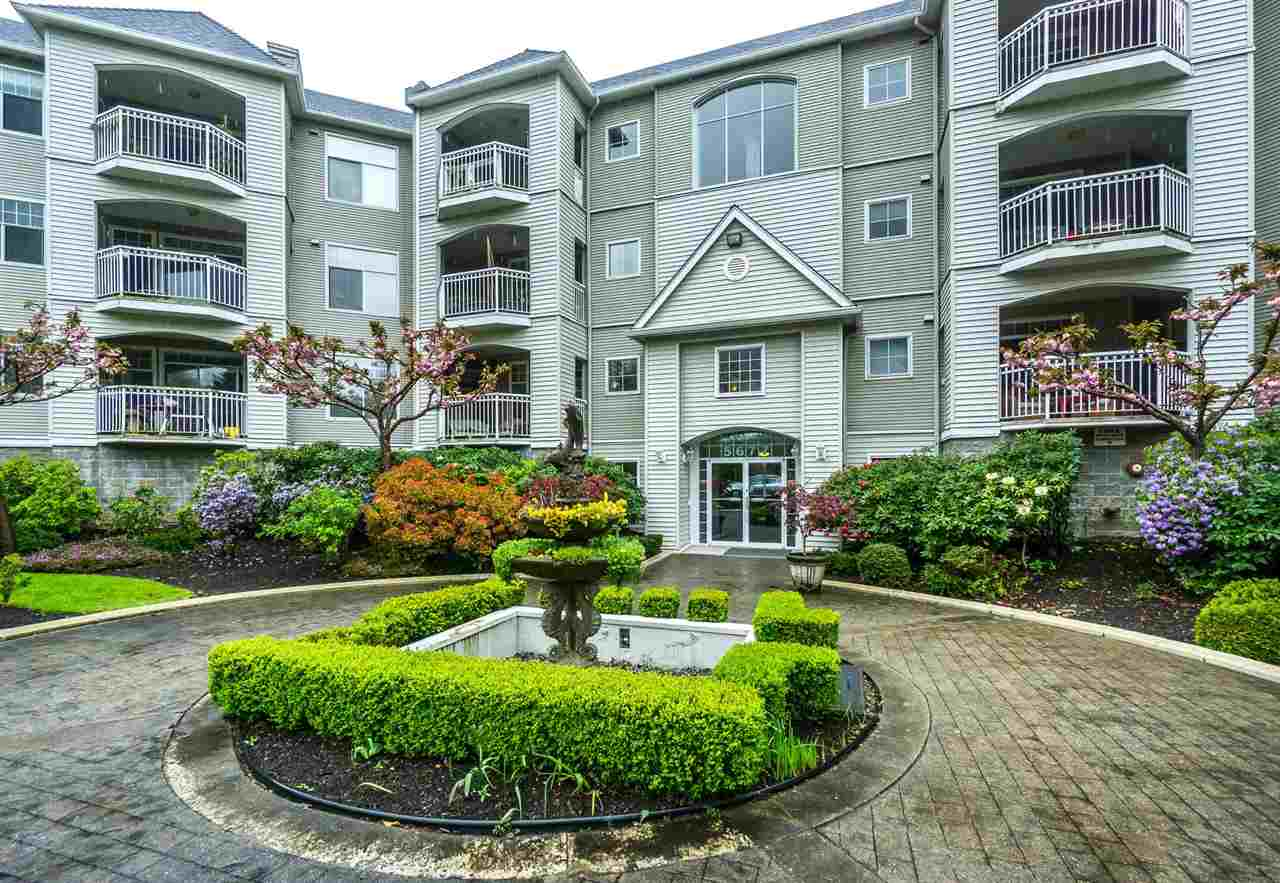 FEATURED LISTING: 113 - 5677 208 Street Langley
