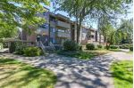 Main Photo: 34 2438 WILSON Avenue in Port Coquitlam: Central Pt Coquitlam Condo for sale : MLS®# R2290577