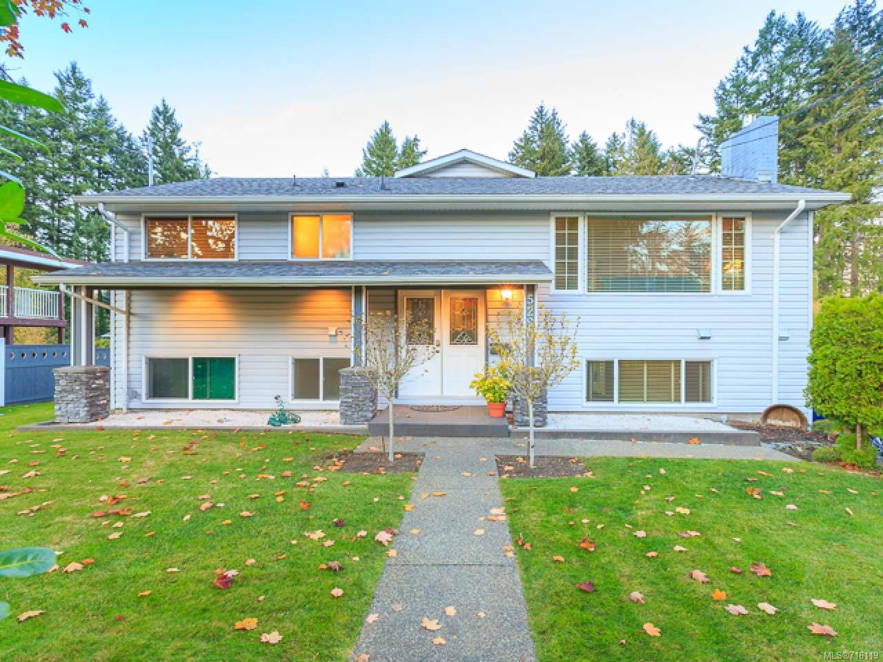 FEATURED LISTING: 5290 Metral Dr NANAIMO