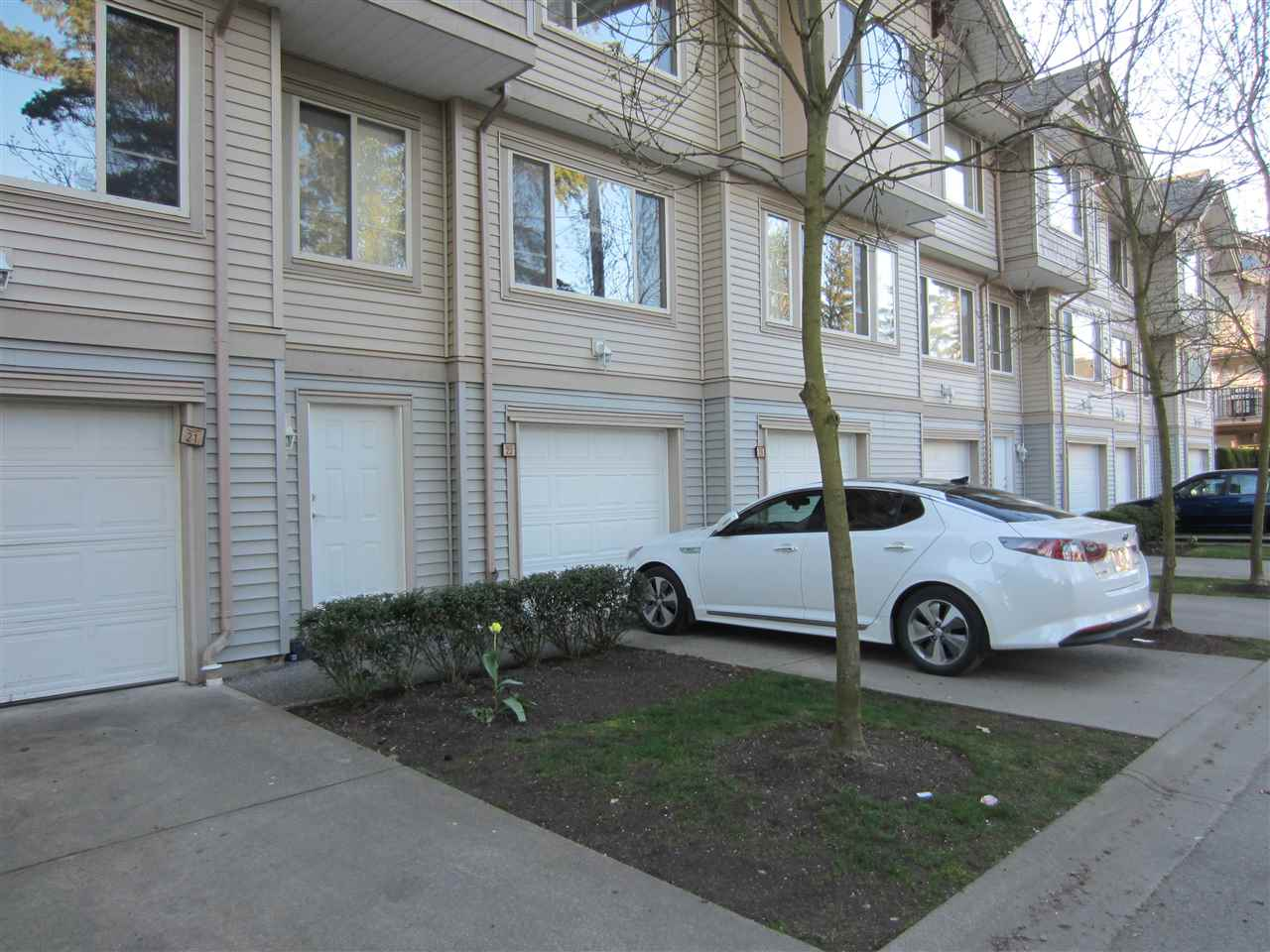 FEATURED LISTING: 22 - 5388 201A Street Langley