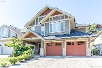 Main Photo: 2332 Echo Valley Drive in VICTORIA: La Bear Mountain Single Family Detached for sale (Langford)  : MLS® # 383357