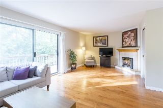 Main Photo: 1280 PREMIER Street in North Vancouver: Lynnmour Townhouse for sale : MLS® # R2215285