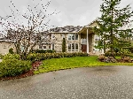 Main Photo: 19563 8 Avenue in Surrey: Hazelmere House for sale (South Surrey White Rock)  : MLS® # R2057027