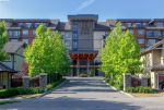 Main Photo: 310 623 Treanor Avenue in VICTORIA: La Thetis Heights Condo Apartment for sale (Langford)  : MLS® # 387727
