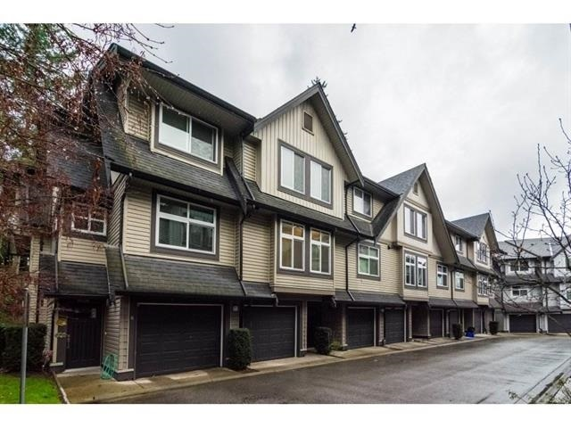 FEATURED LISTING: 9 15192 62A Avenue Surrey