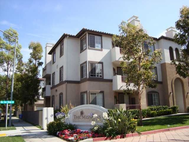FEATURED LISTING: 604 2182 Gill Village Way San Diego