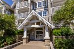 "Main Photo: 120 20750 DUNCAN Way in Langley: Langley City Condo for sale in ""Fairfield Lane"" : MLS®# R2282971"
