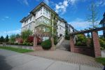"Main Photo: 105 9422 VICTOR Street in Chilliwack: Chilliwack N Yale-Well Condo for sale in ""THE NEWMARK"" : MLS®# R2321981"