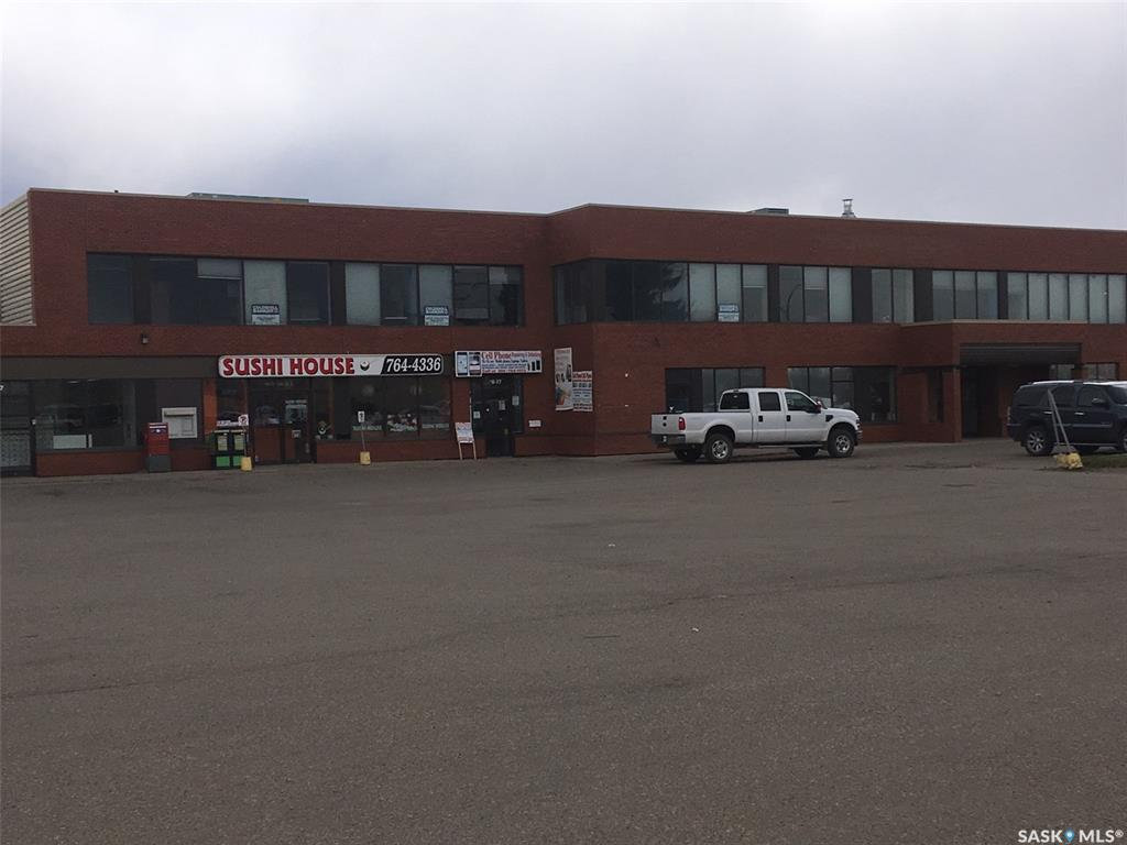 FEATURED LISTING: PC#2 - 77 15th Street East Prince Albert