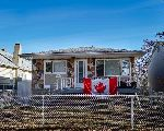 Main Photo:  in Edmonton: Zone 02 House for sale : MLS® # E4085889