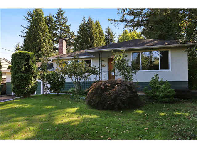 FEATURED LISTING: 21526 122ND AVENUE