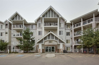 Main Photo:  in Edmonton: Zone 30 Condo for sale : MLS® # E4080133
