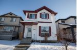 Main Photo: 17425 88 Street in Edmonton: Zone 28 House for sale : MLS® # E4088561