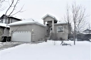 Main Photo: 112 Bridgeport Court: Leduc House for sale : MLS® # E4094953