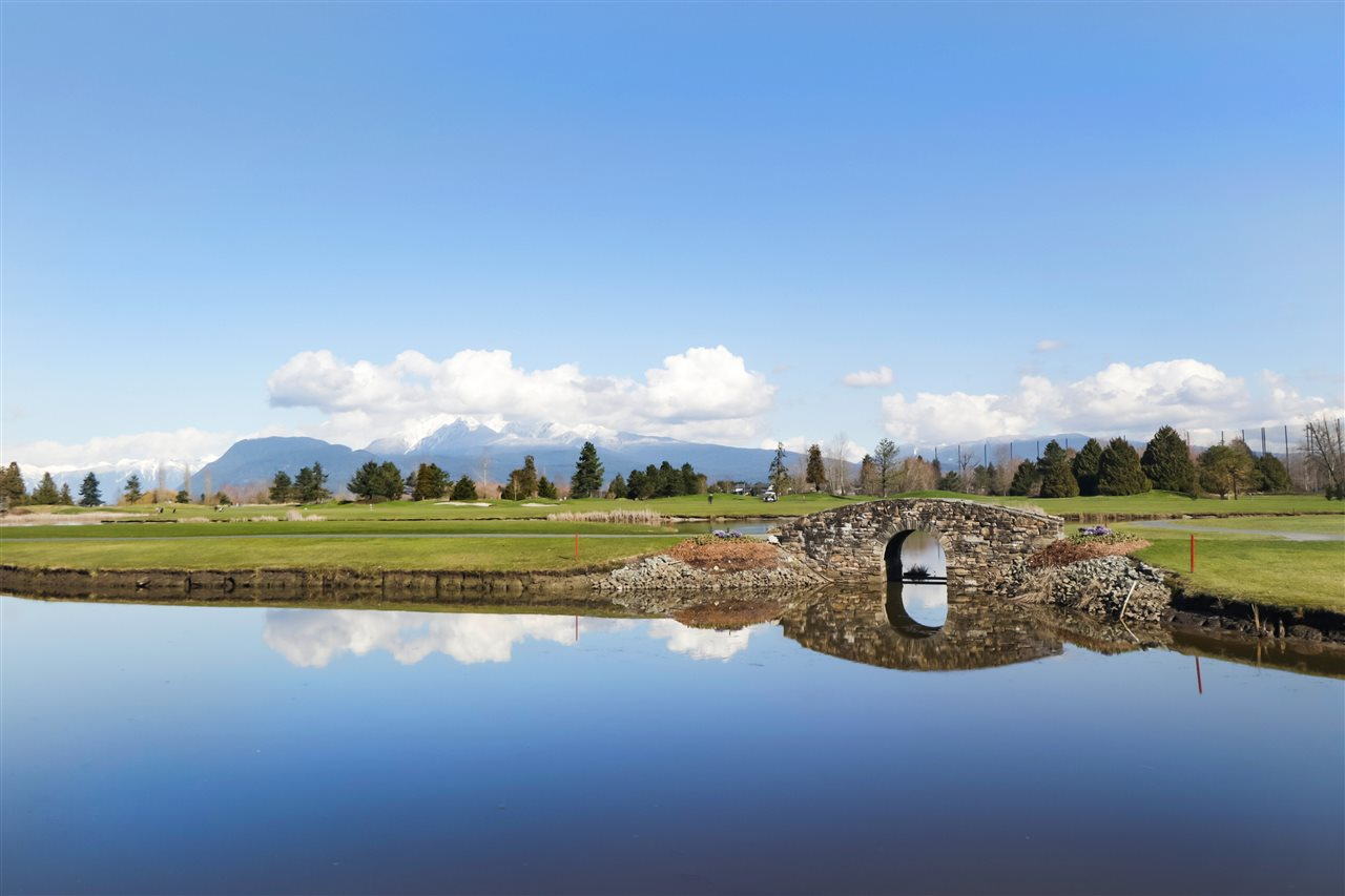 FEATURED LISTING: 329 - 19673 MEADOW GARDENS Way Pitt Meadows