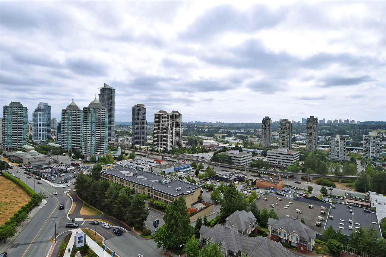 FEATURED LISTING: 2109 4189 HALIFAX Street Burnaby