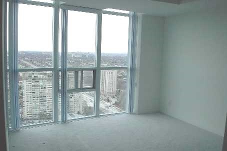 Photo 9: 2602 80 Absolute Avenue in Mississauga: City Centre Condo for lease : MLS® # W3442222