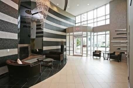 Photo 14: 2602 80 Absolute Avenue in Mississauga: City Centre Condo for lease : MLS® # W3442222