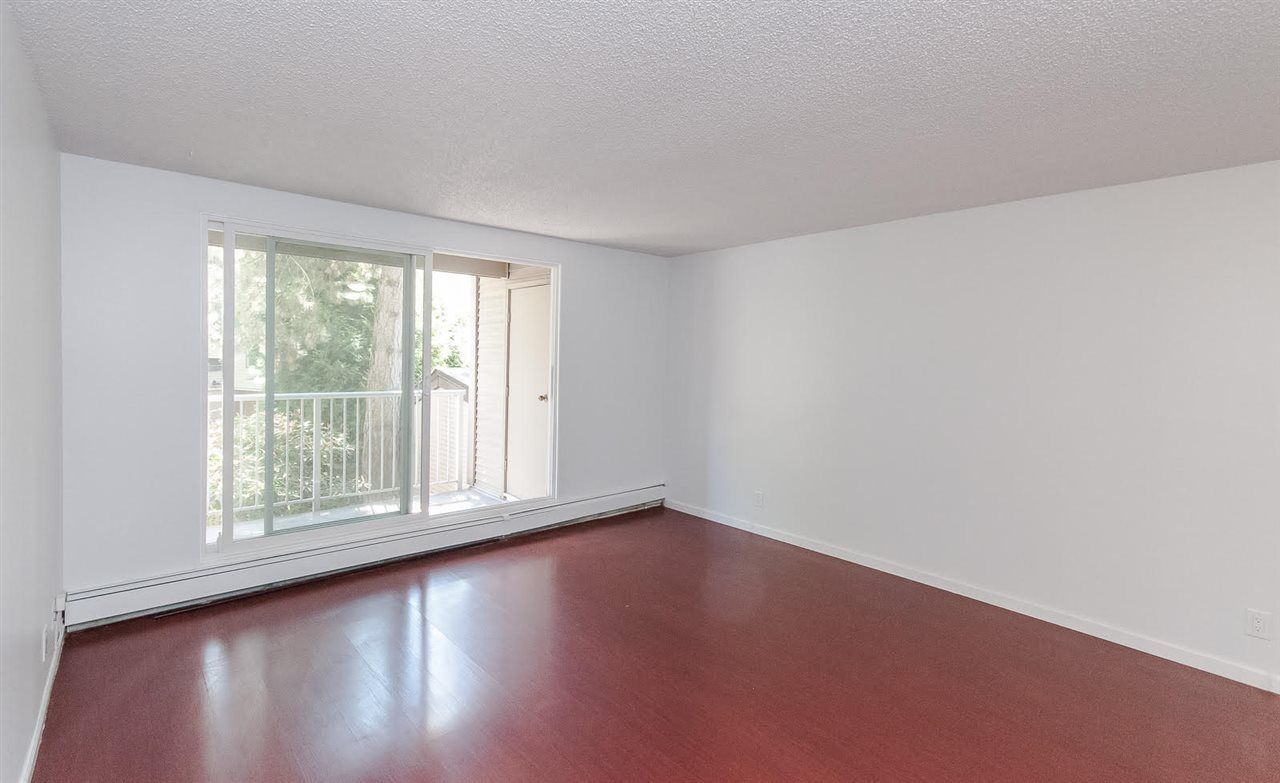"Main Photo: 109 8870 CITATION Drive in Richmond: Brighouse Condo for sale in ""Chartwell Mews"" : MLS®# R2288576"