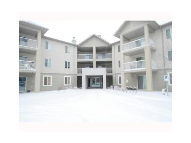 FEATURED LISTING: 3115 - 3000 CITADEL MEADOW Point Northwest CALGARY