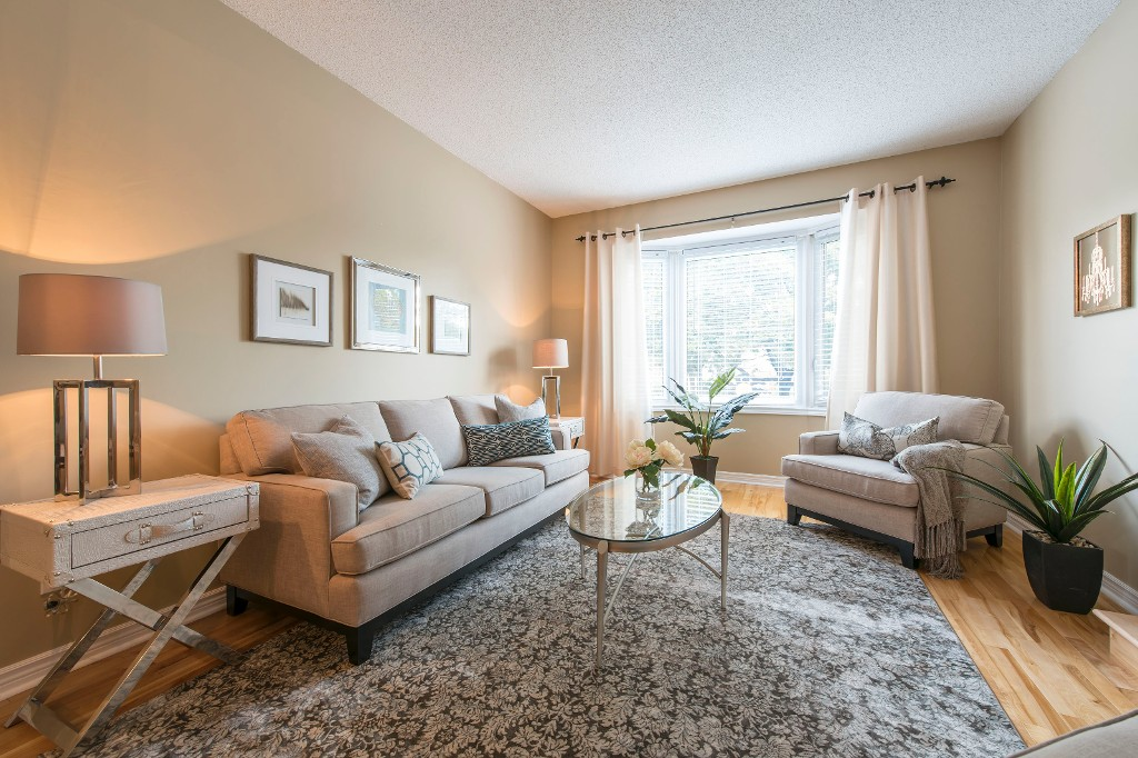 Photo 14: 547 Wallace Street in Burlington: Brant House (Bungalow) for sale : MLS® # W3214999