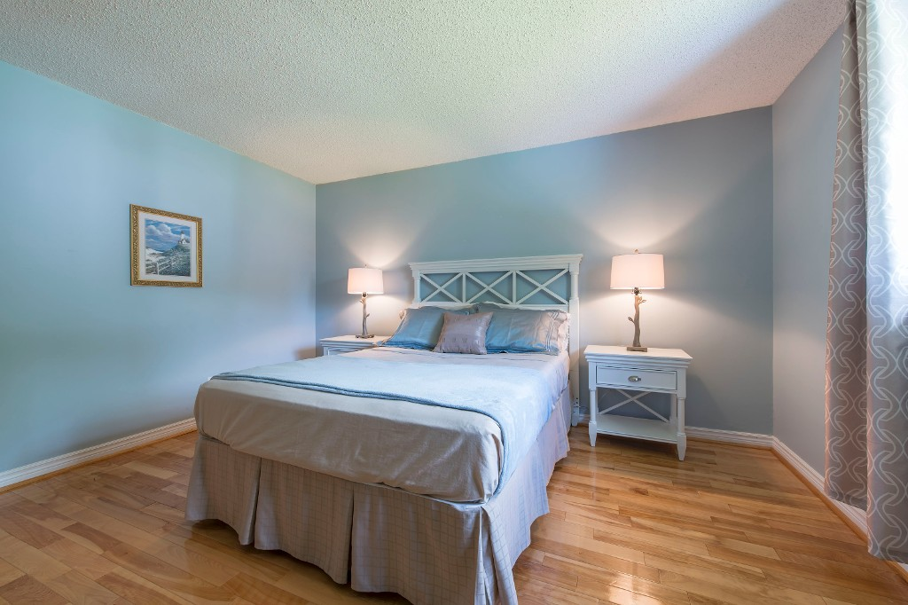 Photo 28: 547 Wallace Street in Burlington: Brant House (Bungalow) for sale : MLS® # W3214999