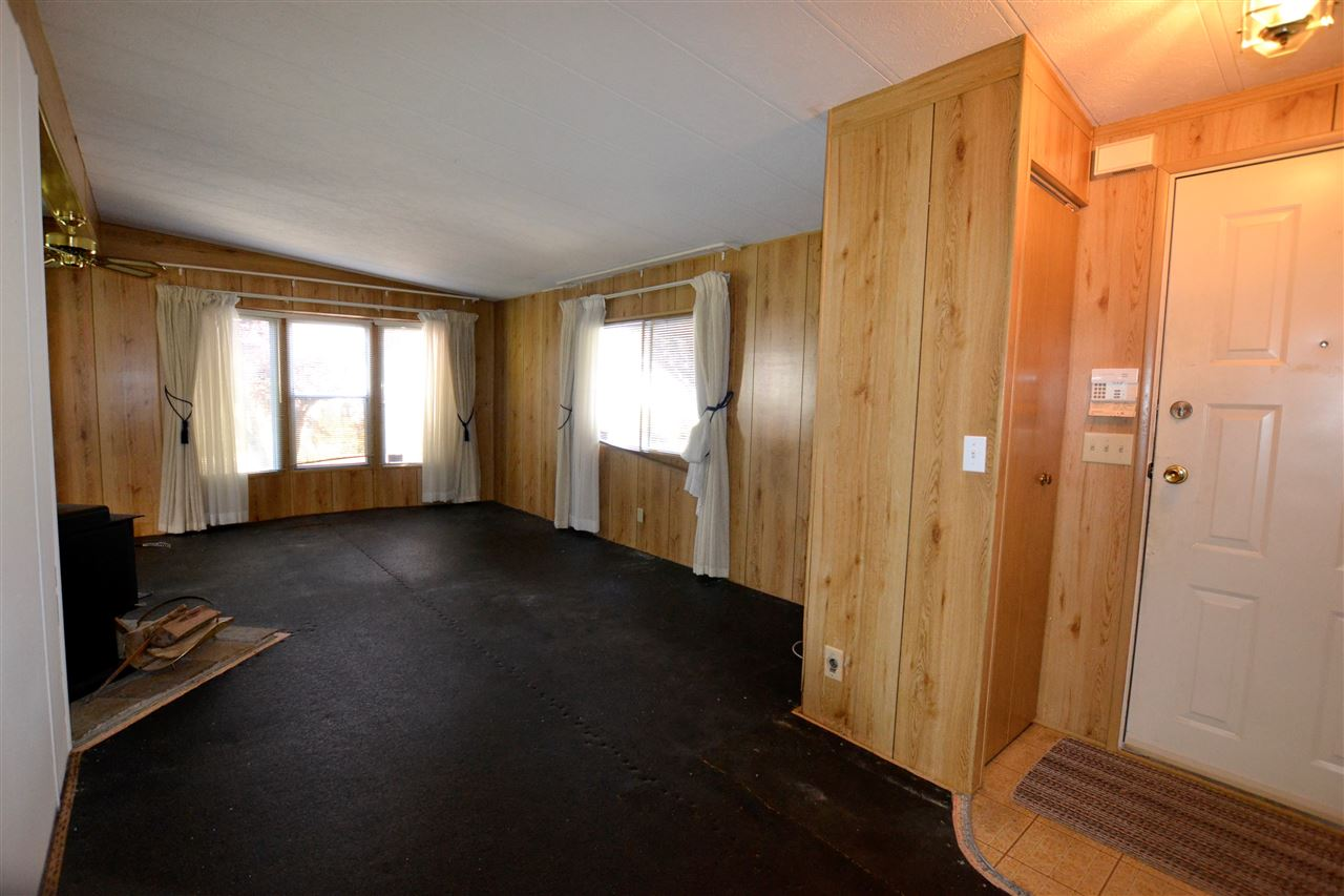 "Main Photo: 19 8670 156 Street in Surrey: Fleetwood Tynehead Manufactured Home for sale in ""Westwood"" : MLS®# R2077661"