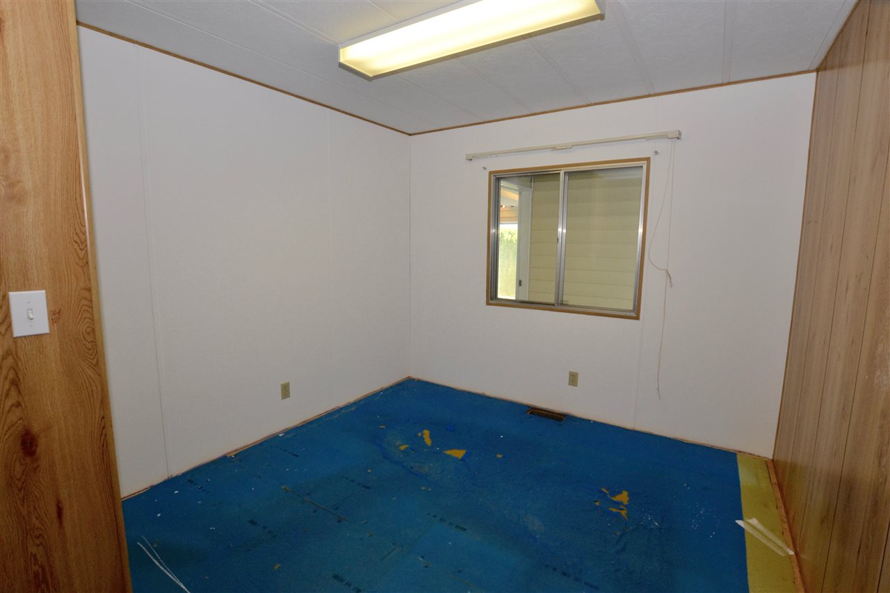 "Photo 6: 19 8670 156 Street in Surrey: Fleetwood Tynehead Manufactured Home for sale in ""Westwood"" : MLS® # R2077661"