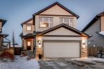 Main Photo: 9581 219A Street in Edmonton: Zone 58 House for sale : MLS® # E4087911