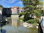 "Main Photo: 307 1190 EASTWOOD Street in Coquitlam: North Coquitlam Condo for sale in ""LAKESIDE TERRACE"" : MLS®# R2277693"