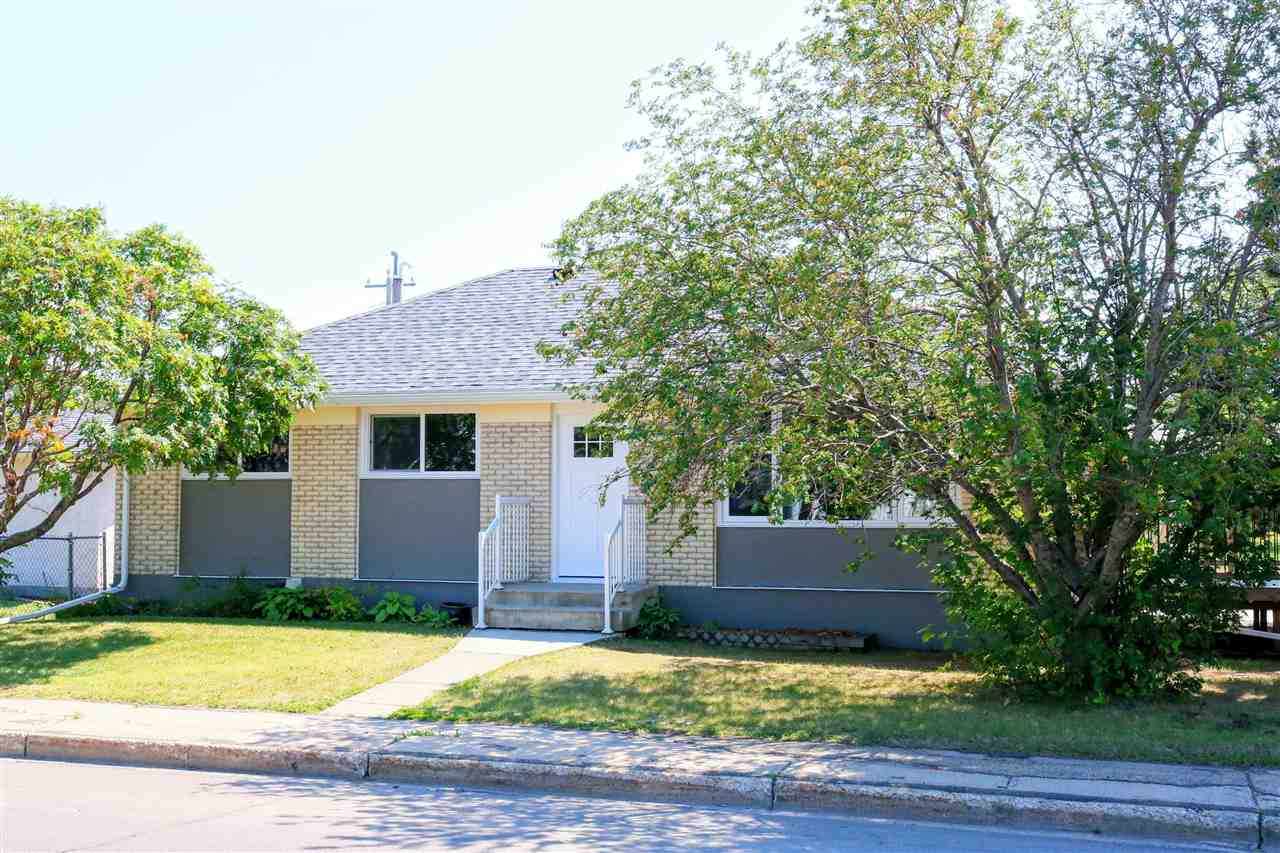 Main Photo:  in Edmonton: Zone 16 House for sale : MLS®# E4121183