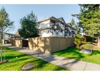"Main Photo: 3 19991 53A Avenue in Langley: Langley City Condo for sale in ""Catherine Court"" : MLS®# R2295090"