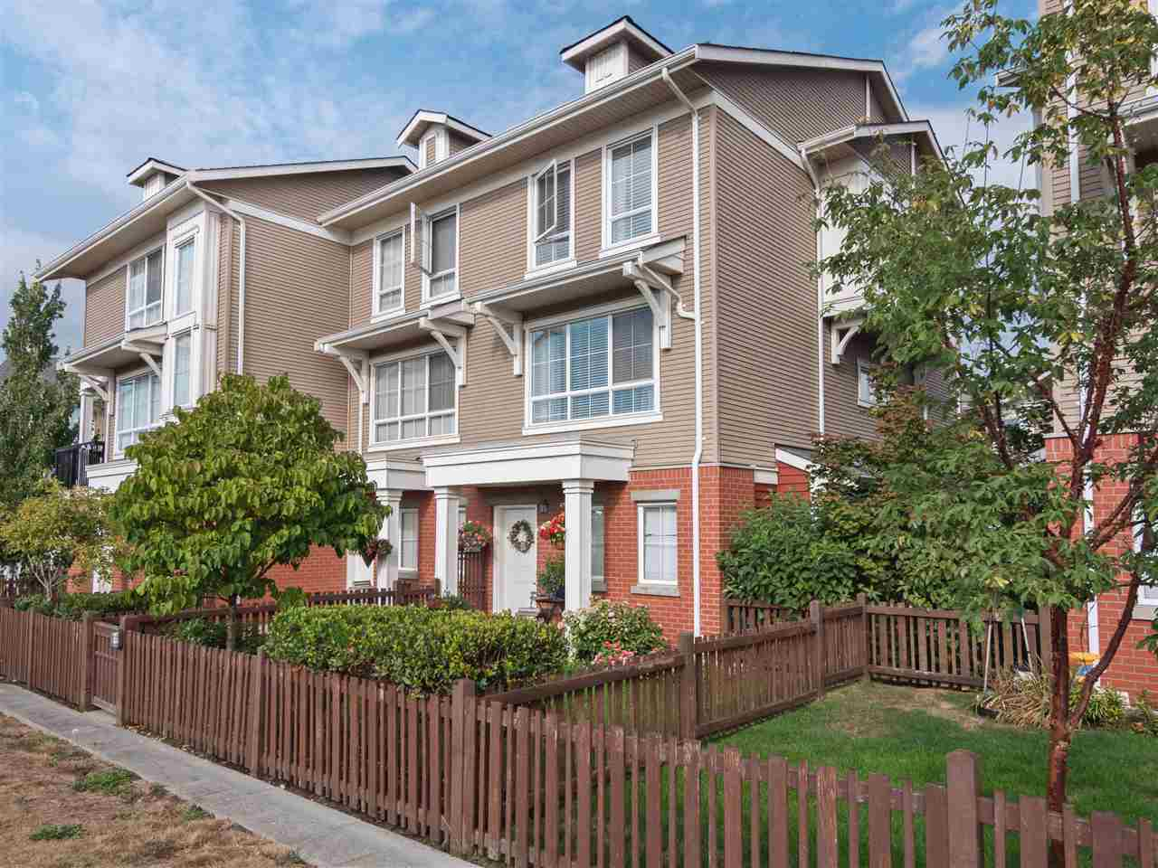 FEATURED LISTING: 70 19505 68A Avenue Surrey