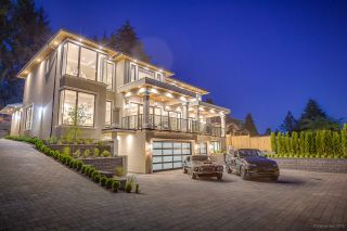 "Main Photo: 8307 GOVERNMENT Road in Burnaby: Government Road House for sale in ""GOVERNMENT ROAD"" (Burnaby North)  : MLS®# R2302459"